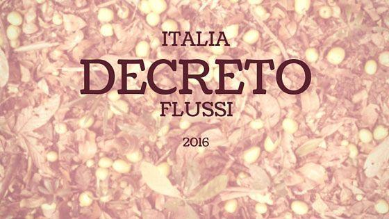 Italia_Decreto_Flussi