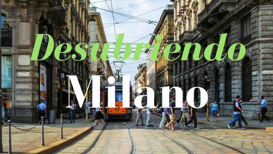 Milán Ver Visitar